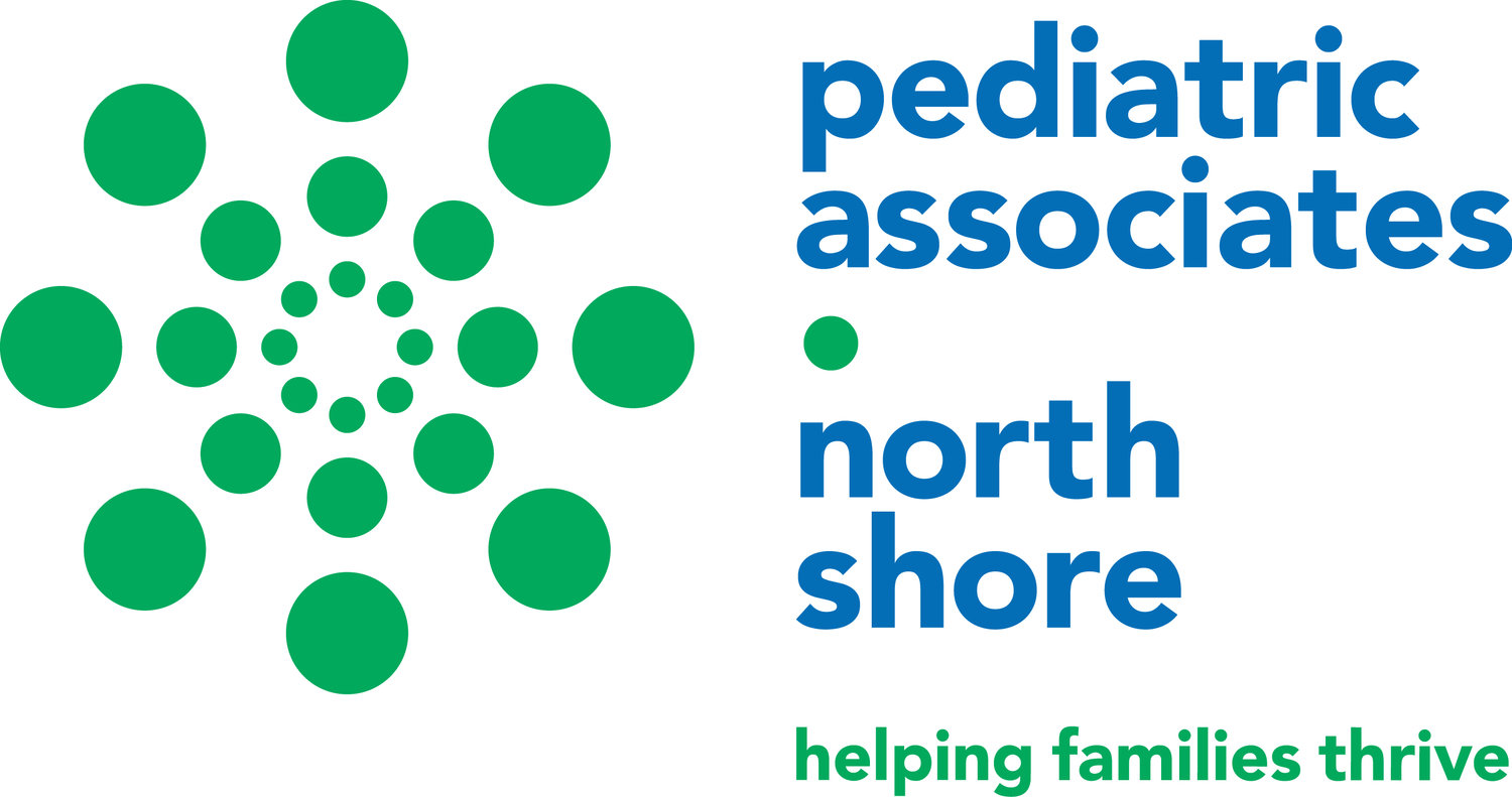 pans  |  Pediatric Associates of the North Shore