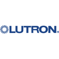 lutron.png