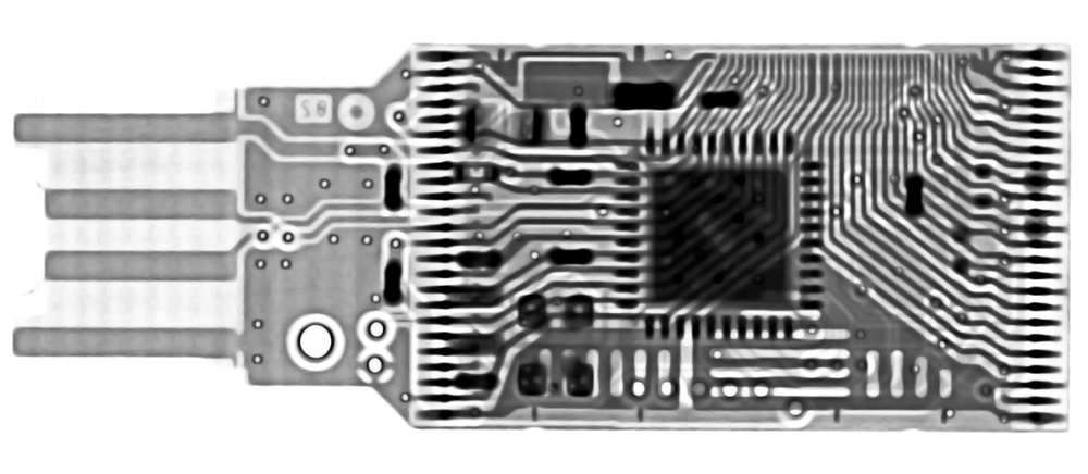 technology-services.jpg