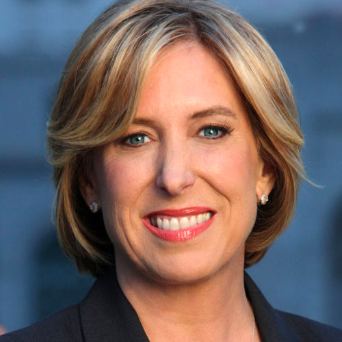 Wendy Greuel  Los Angeles Homeless Services Authority