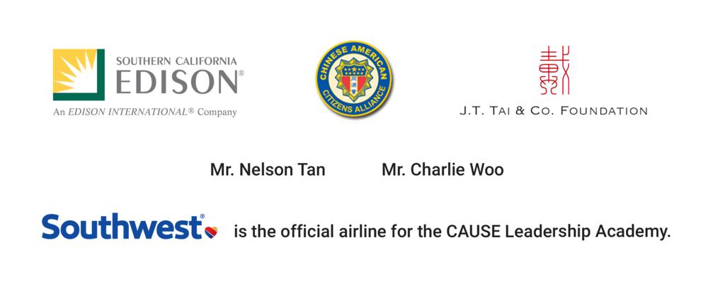 cla-sponsors.png