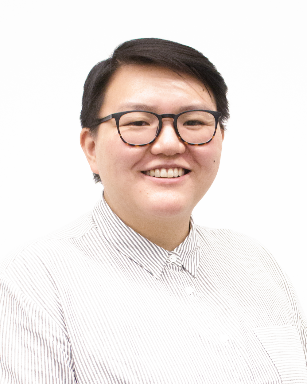 Carolyn Chu.png