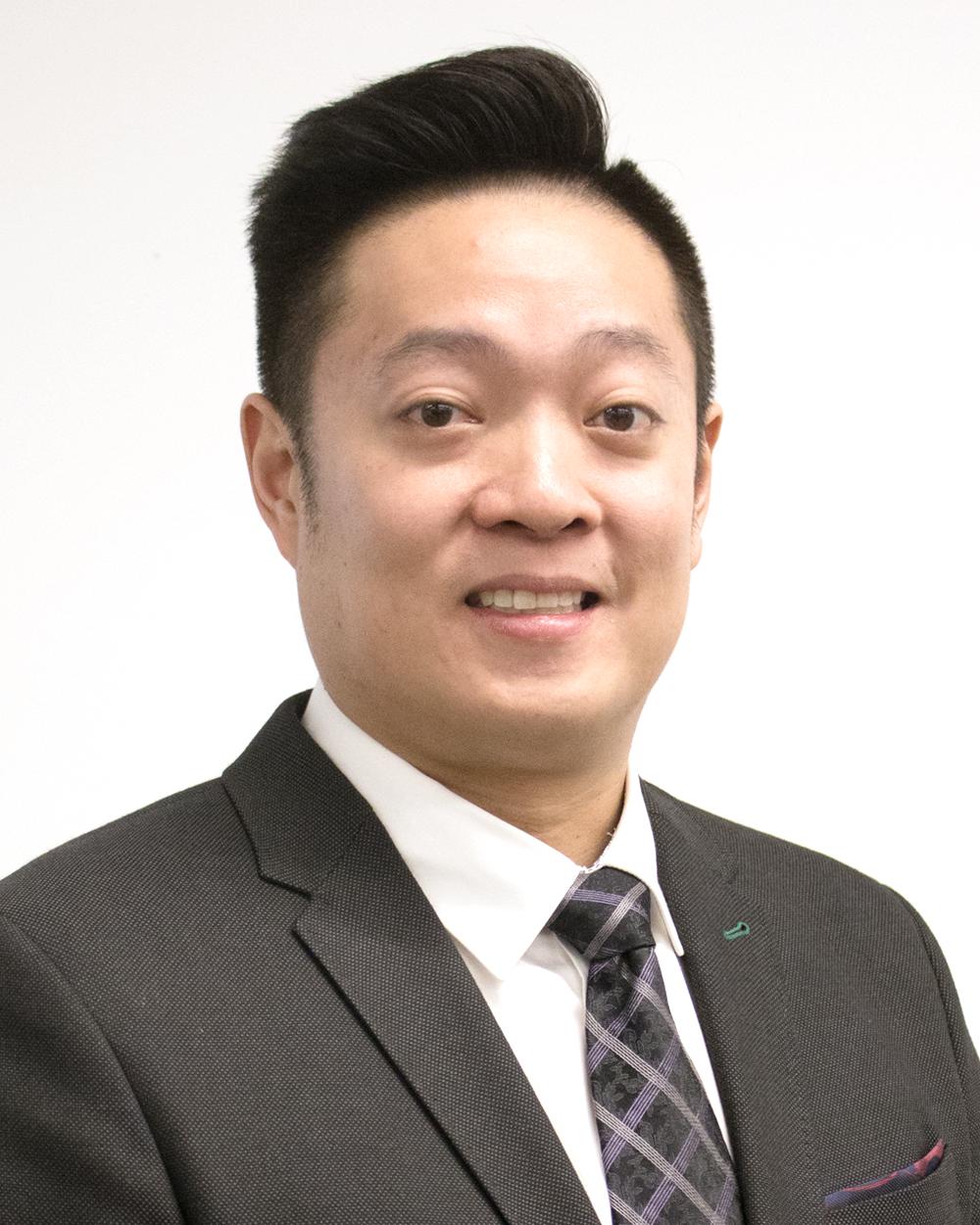 Chris Teng Balmaseda.png