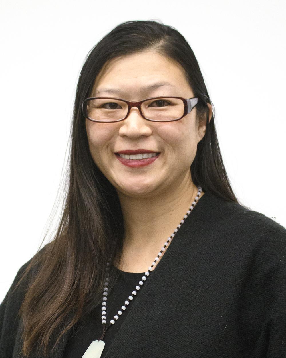 Cindy Wu.png