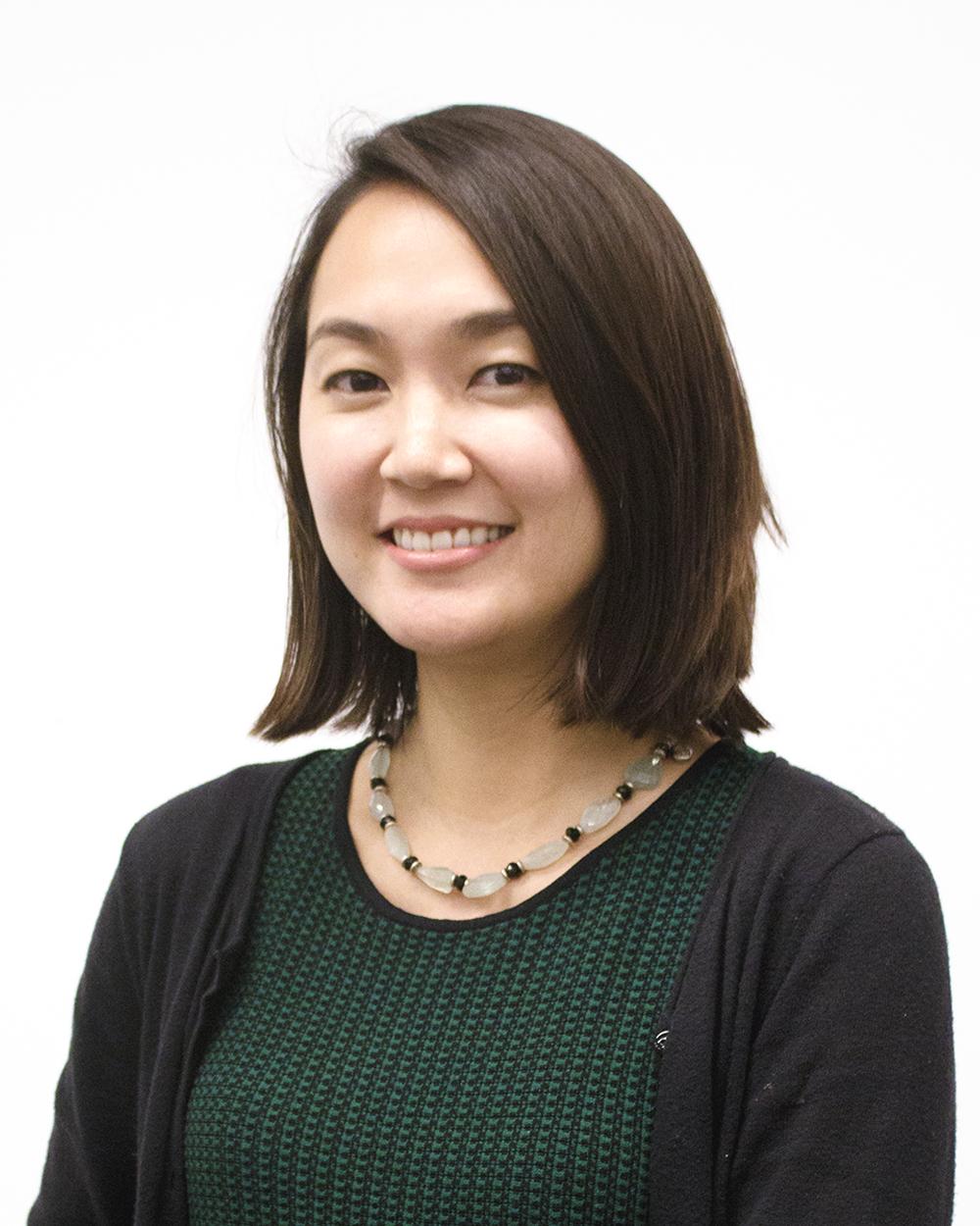Eunice Kang.png