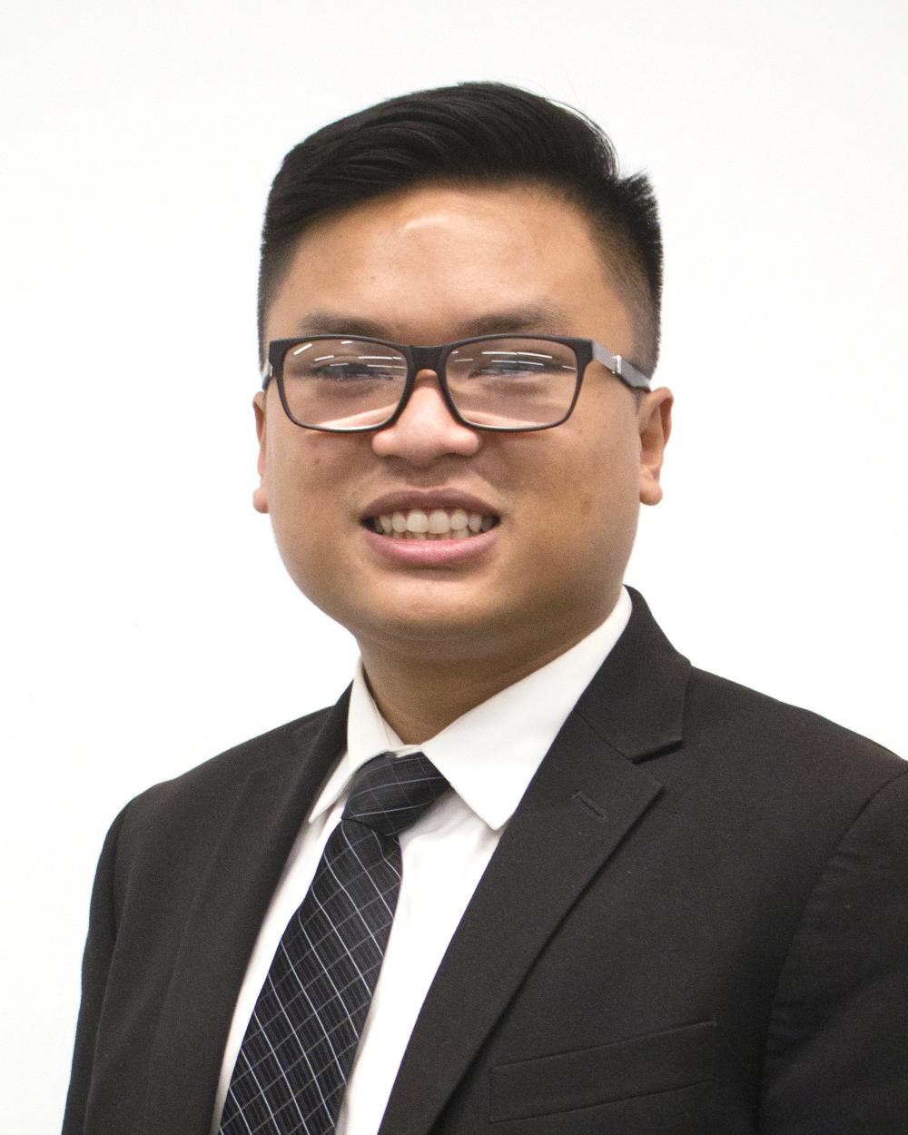 Hoang Nguyen.png