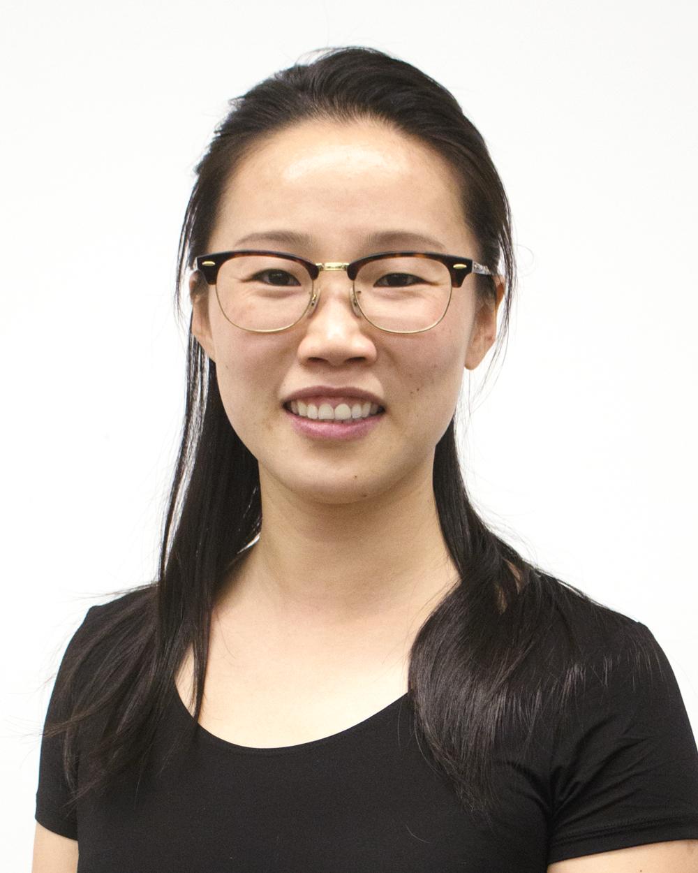 Jingjing Cheng.png