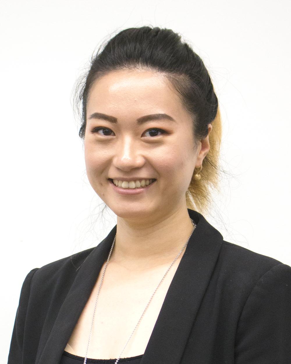 Melody Zhang.png