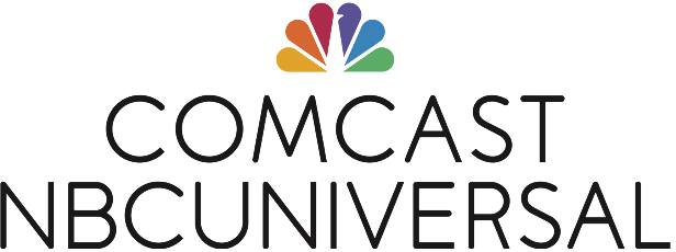 comcast-nbcuniversal.png