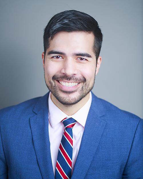 Gerrard Panahon   Senior Financial Analyst, FP&A  NASA Jet Propulsion Laboratory