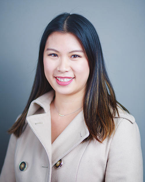 Olivia Lee   Public Policy Manager  Los Angeles Area Chamber of Commerce