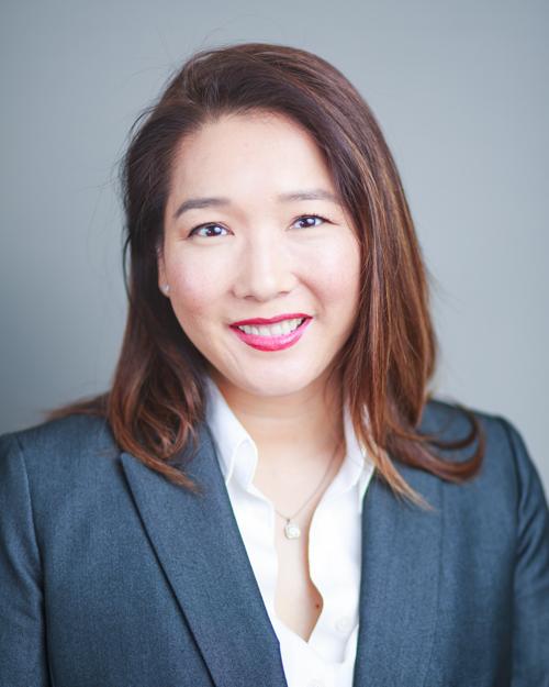 Stacia Kato   Vendor Management Consultant  Toyota Financial Services