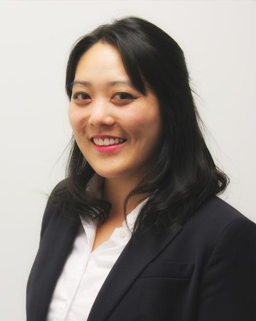 Kelly Honda Takasu   Public Policy Manager  Alzheimer's Los Angeles