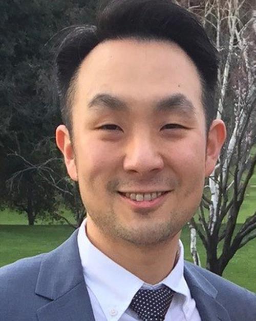 Edward Lee   Clinical Assistant Professor of Medicine  USC Keck School of Medicine