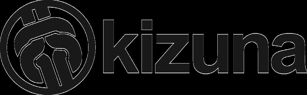 kizuna.png
