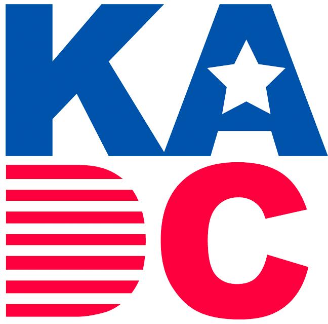 kadc.png