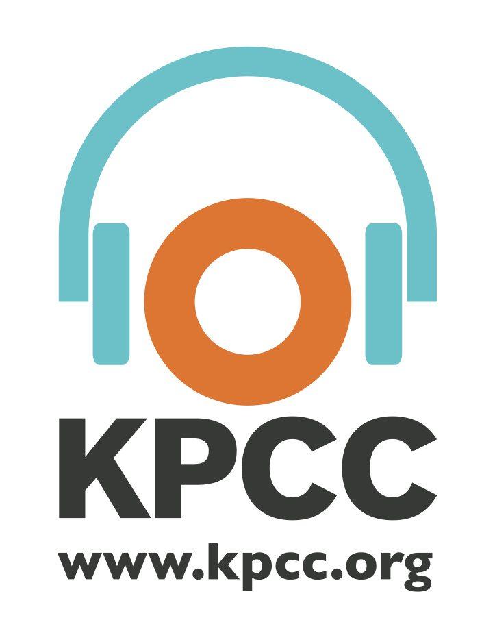 kpcc.jpg
