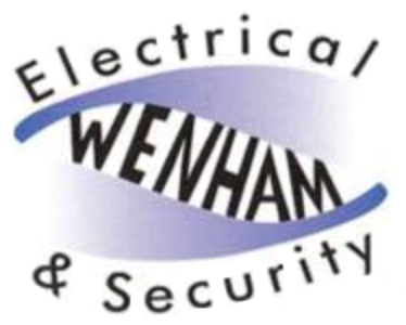 Wenham Electrical & Security