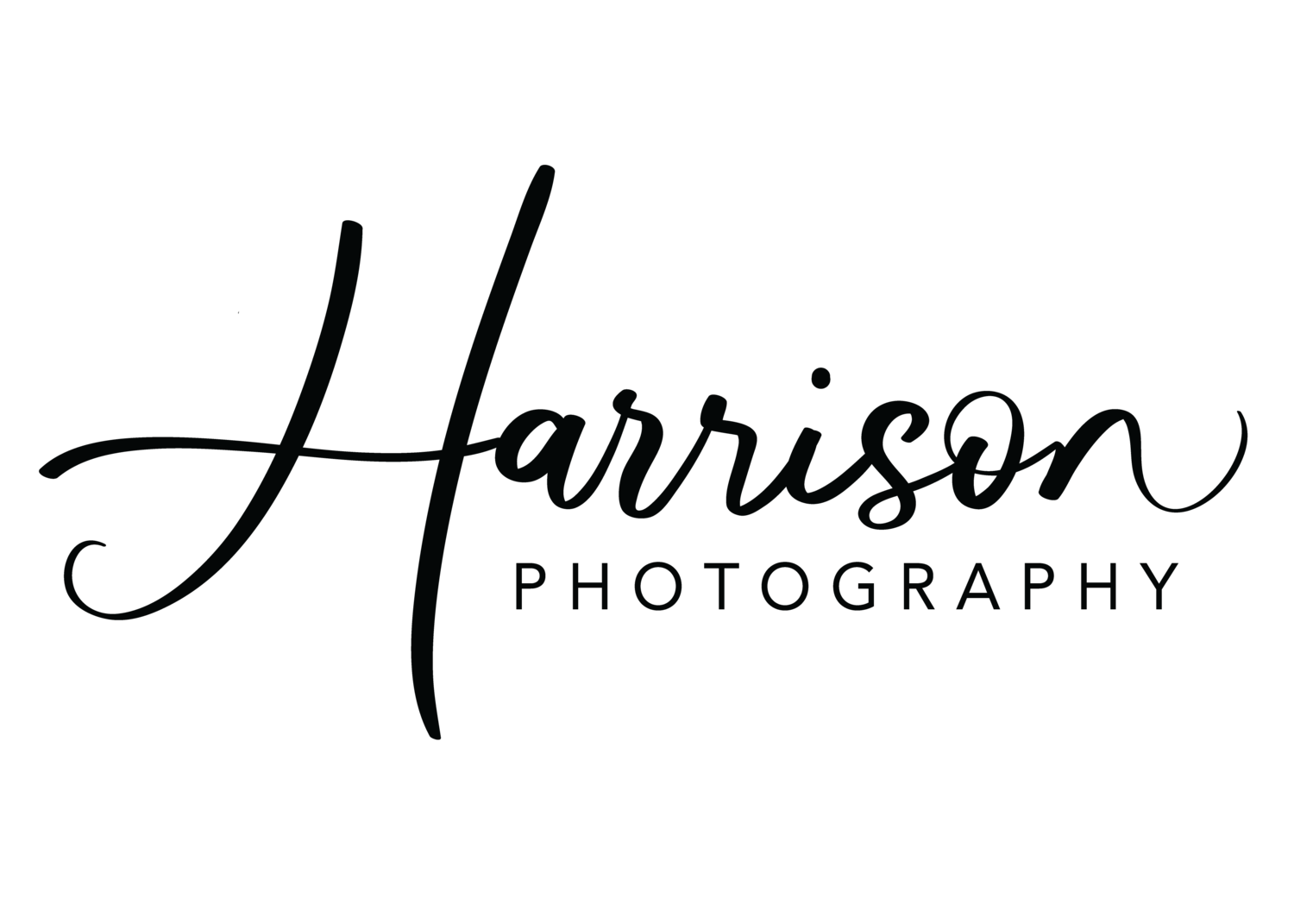 Harrison Photography
