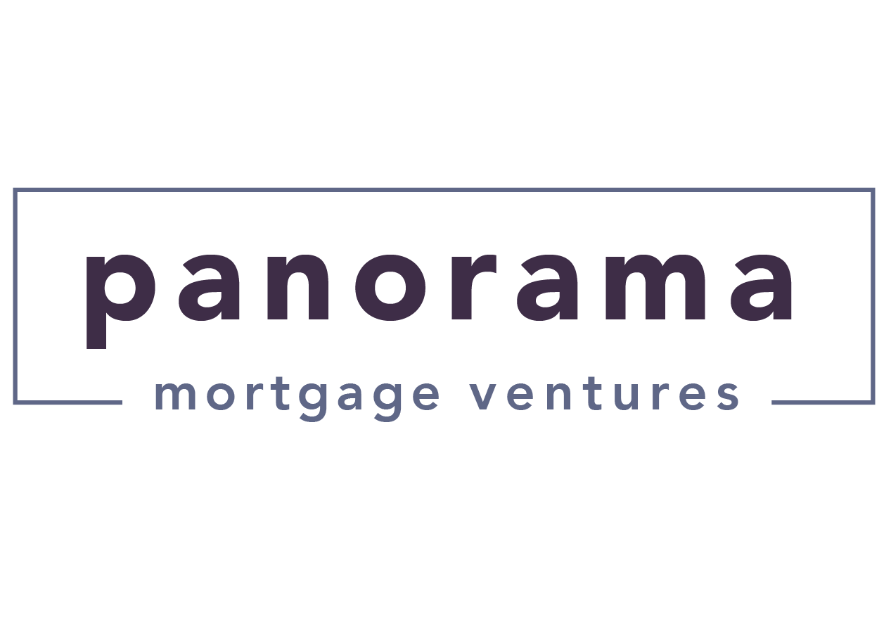 Panorama Mortgage Ventures