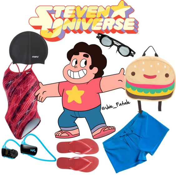 StevenUniverse.WorkCos.jpg