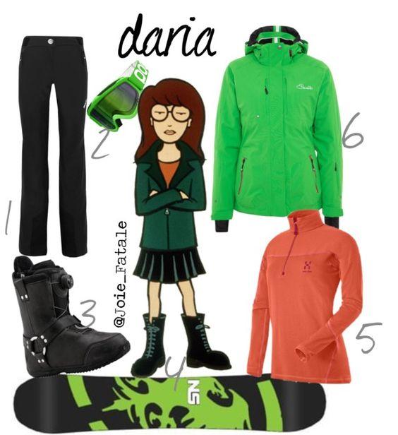 Daria.WorkCos.jpg