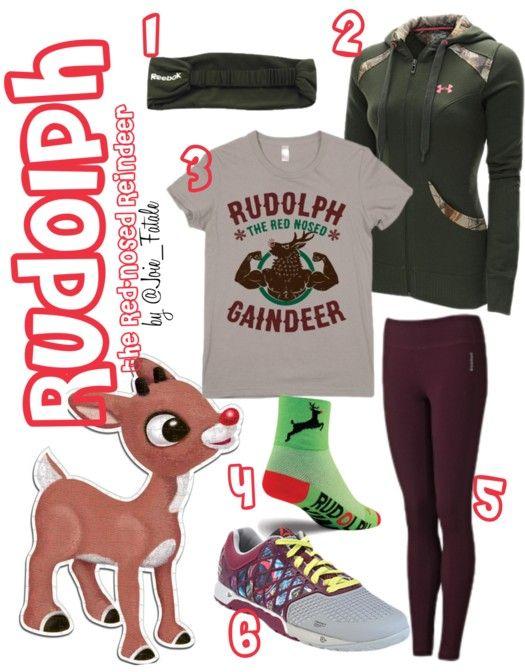 RudolphWorkCos.jpg
