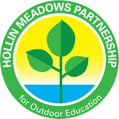 Hollin Meadows Partnership for Outdoor Education