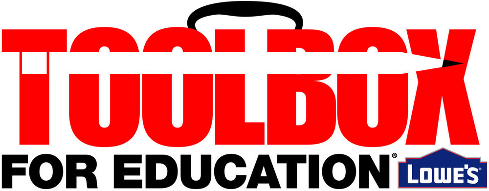 ToolBoxForEducation_Logo.jpg