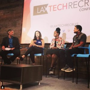 LAX-Tech-Recruit-2018-Gallery-11-300x300.jpg