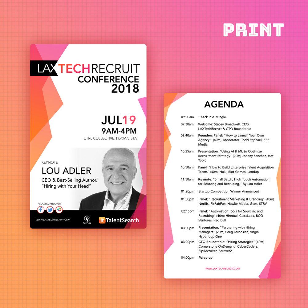 LAXTR - Print layup.jpg