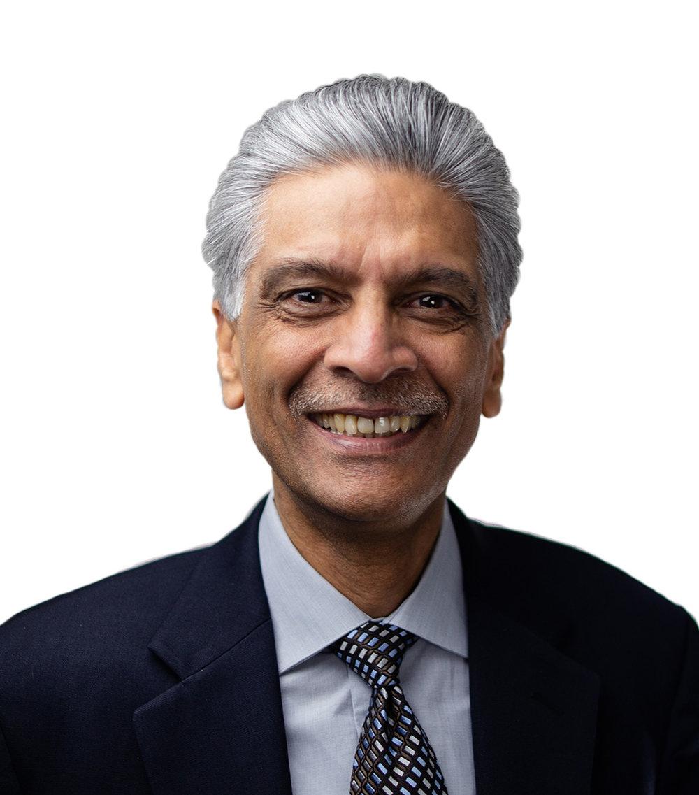 Sanjay Jain, PhD.jpg