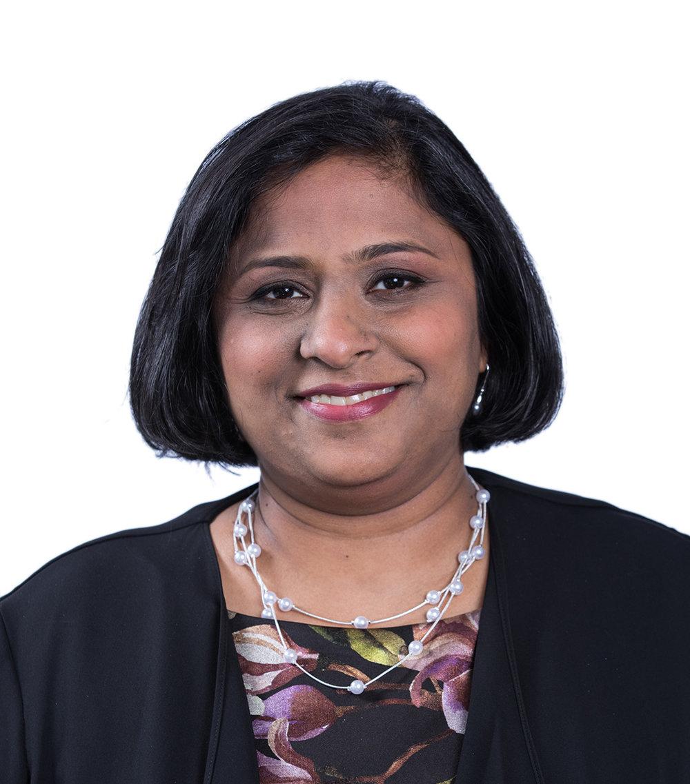Radhika, PhD.jpg