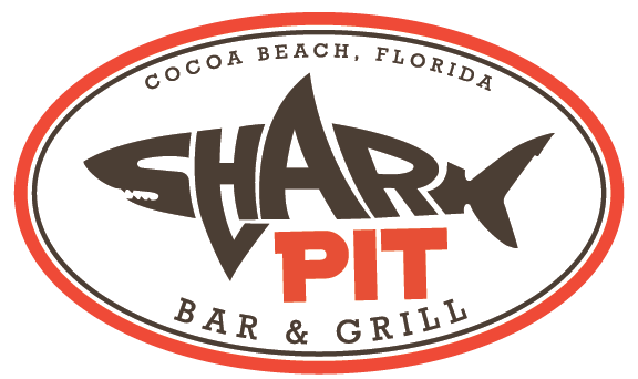 SharkPit Bar & Grill