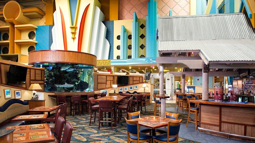 mlbcf-restaurant-6571-hor-wide.jpg