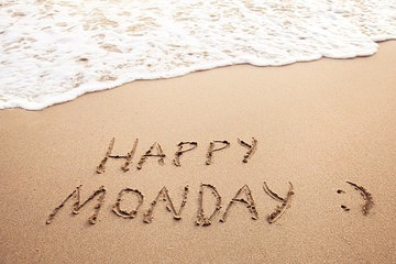 Make Monday a Happy Day! Join us for Happy your prices from 11 am until 11 pm, the longest Happy Hour in Cocoa Beach, Florida! 2 for 1 draft beer 2 for 1 house wine 2 for 1 well drinks  2 for 1 Mai Tai $2 Margaritas $5 Appetizers