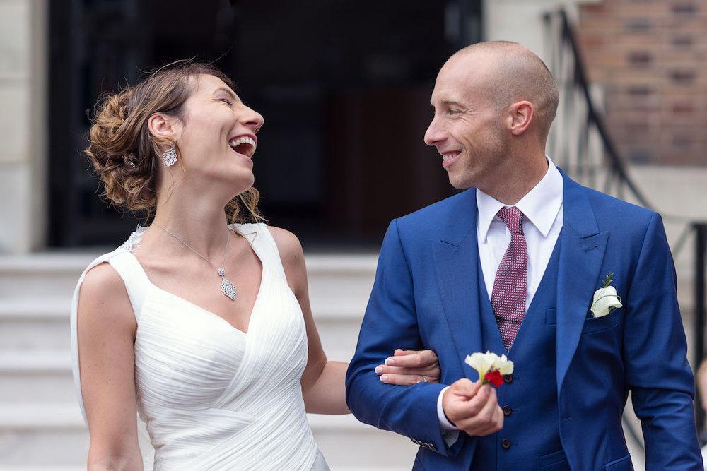 Photographe Wedding Paris