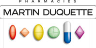 logoMartinDuquette.jpg