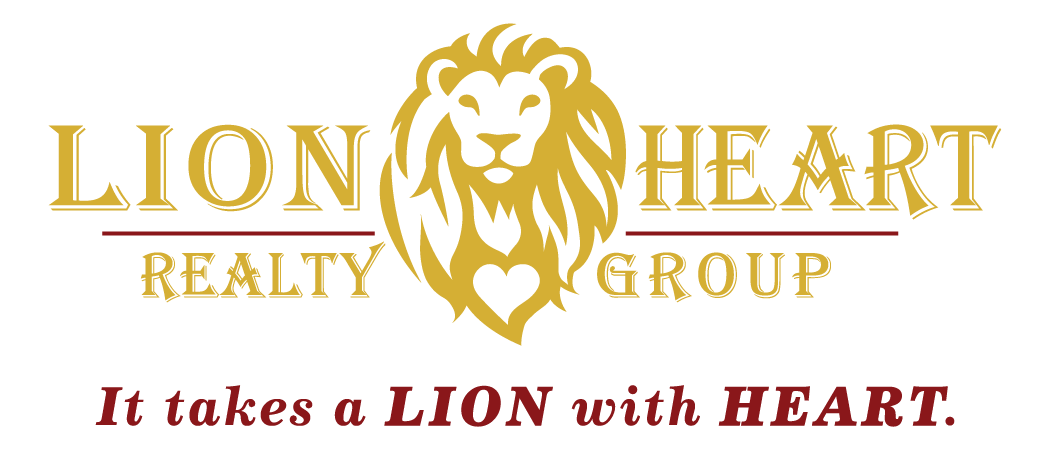 Lion Heart Realty Group