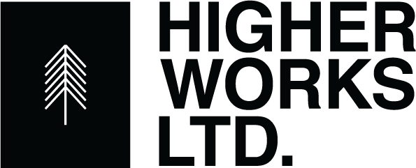 Higher Works Ltd.