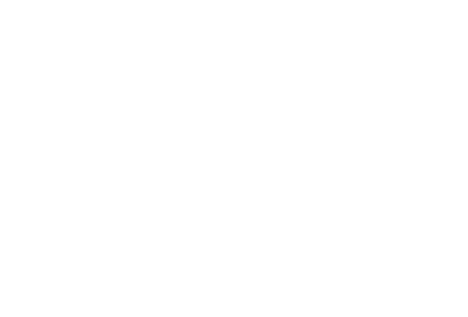 Lorna J Empress of Alchemy