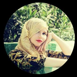 Annie Sun (1).png