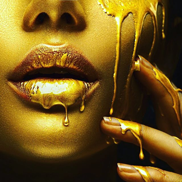 I WANT TO SEE YOU DRIPPING GOLD 🌟🌟🌟 . I want to go deep with you on how to close the fuck out of your calls, so you stop wasting your time losing deals you could be winning. 🤷♀️🤩 . . In my Master Bitch MasterClass, you will be watching me overcome any objection you throw my way. I'll be putting you into real-time role playing scenarios so you can practice, and then come back and ask me questions and get feedback that will instantly change the way you sell. . . We are going to be diving deep into the psyche of the buyer, the four voices of objections, creative, powerful ways to turn them around and create immediate connection, intimacy, and willingness to buy. . I want you at an 80% close rate after this class (imagine what that will do to your revenue:time ratio😉), and if you implement what I teach you, you will be. . This is not a Q&A call. This is not a webinar. . This is an intimate MasterClass with me, with the opportunity to ask me questions live, go deep, get coached, and role play with me on your toughest closing challenges. . Wednesday March 13th, 11am-2pm CST // $500 for three hours with me that will change your life.🤯 . You know what do to next. . Join the ranks of Master Bitches, that's what. . Unleash your GOLD MIND in Your Marketing & Sales Calls. . Link in BIO . .  #salesmastery #closerate #businessaccelerator #sales #businessmastery #buildyourempire #businessstrategy #marketingcoach #lornaj #forbescoachescouncil #successcoach #businessmentor #businesscoach