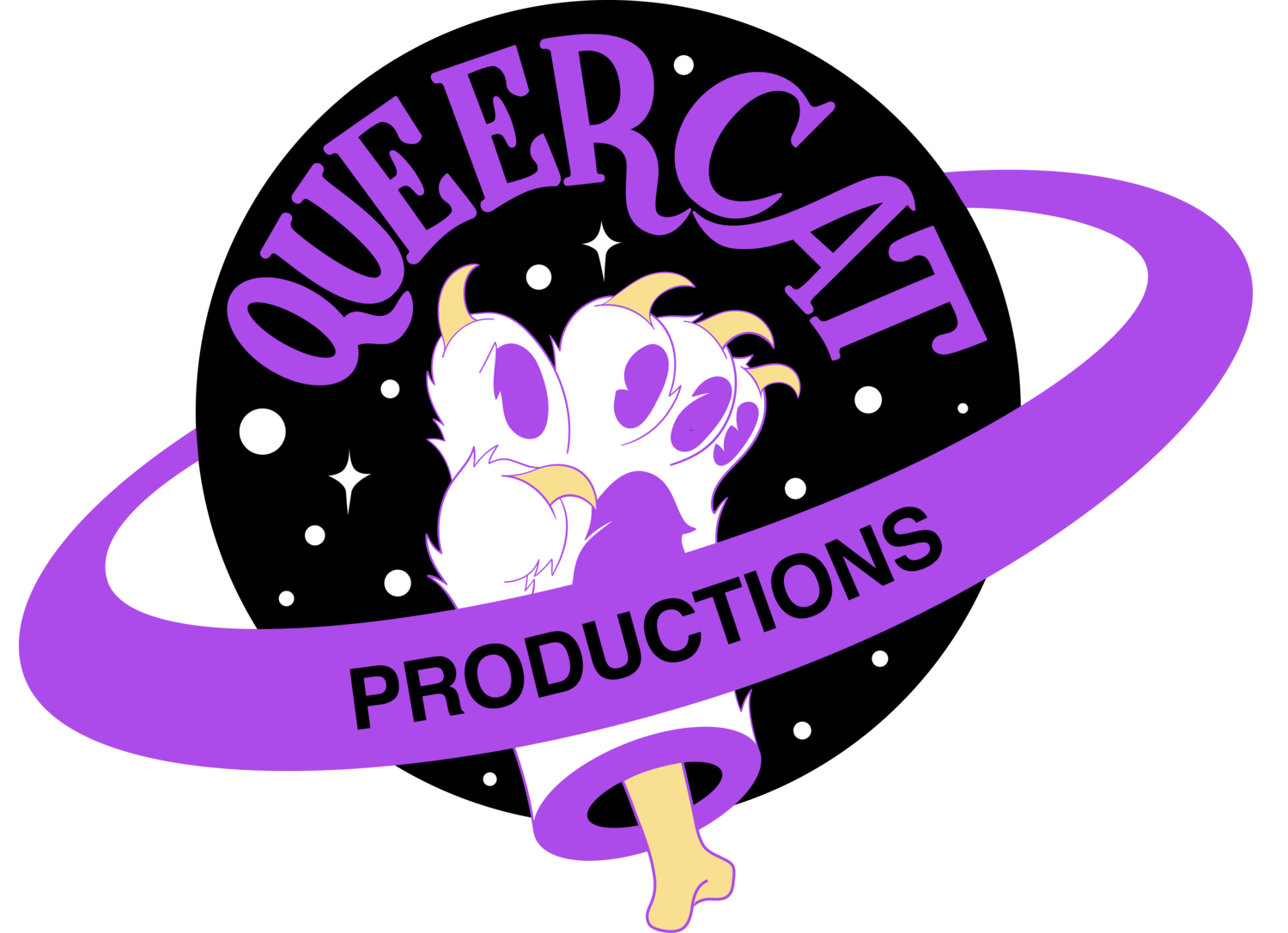 Queer Cat Productions