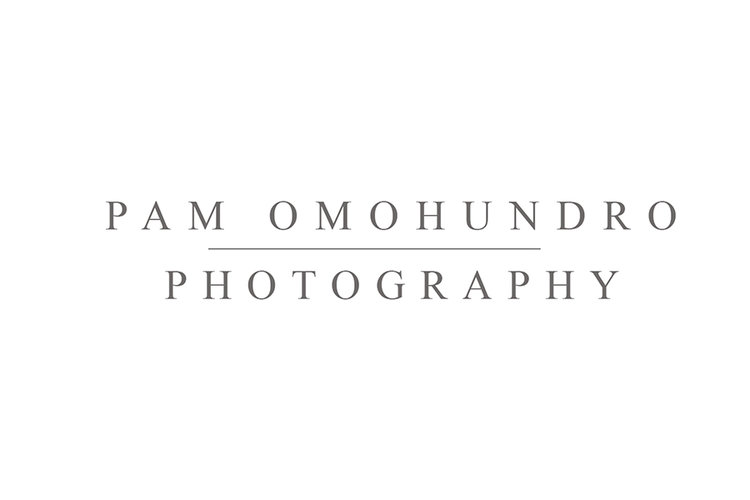 Pam Omohundro Photography