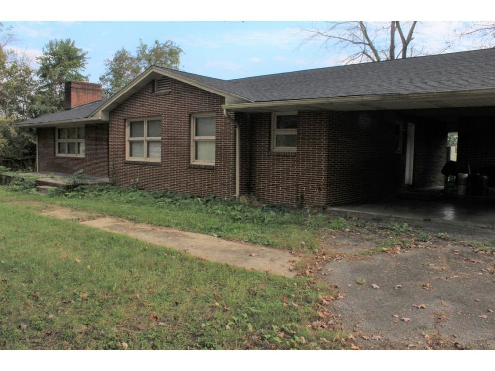 3021 Bloomingdale Rd - SOLD$111,100November 3rd, 2018House and Personal Property