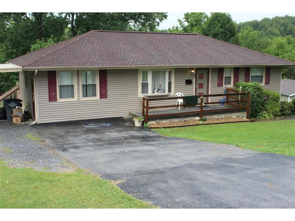 """605 Midfield dr""""The Margaret Haynie Property"""" - SOLD$75,350September 22nd, 2018House and Personal Property"""