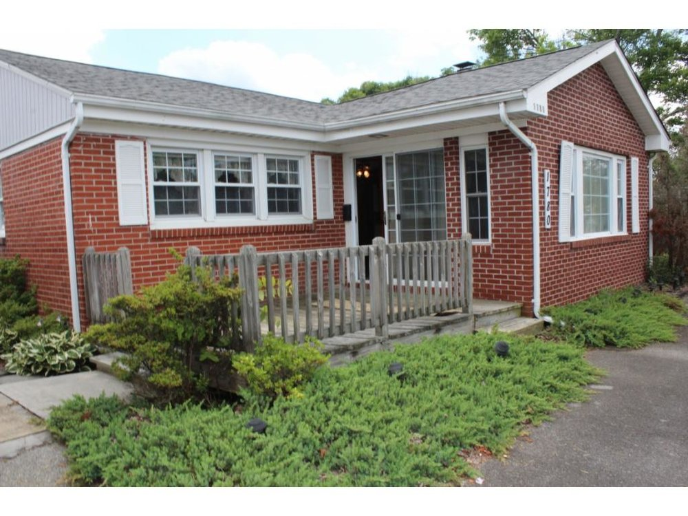 1778/80 Hwy 11E - SOLD$111,100August 3rd, 2017