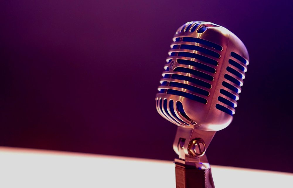 Services at our standard rates: - RecordingMixingMasteringAudio/Video EditingAudio RestorationFile Transfer/Backup