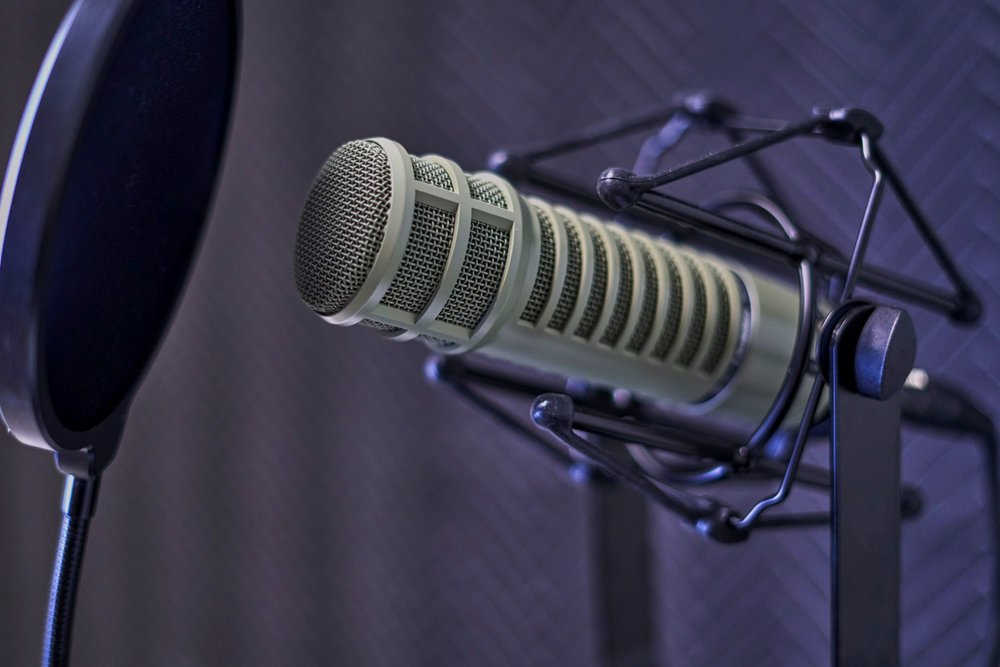 Recording services for a variety of applications - Bands/Solo ArtistsAudio for VideoVoice over TalentCommercial and CorporateAudio FX for digital content, live sound, and commercial